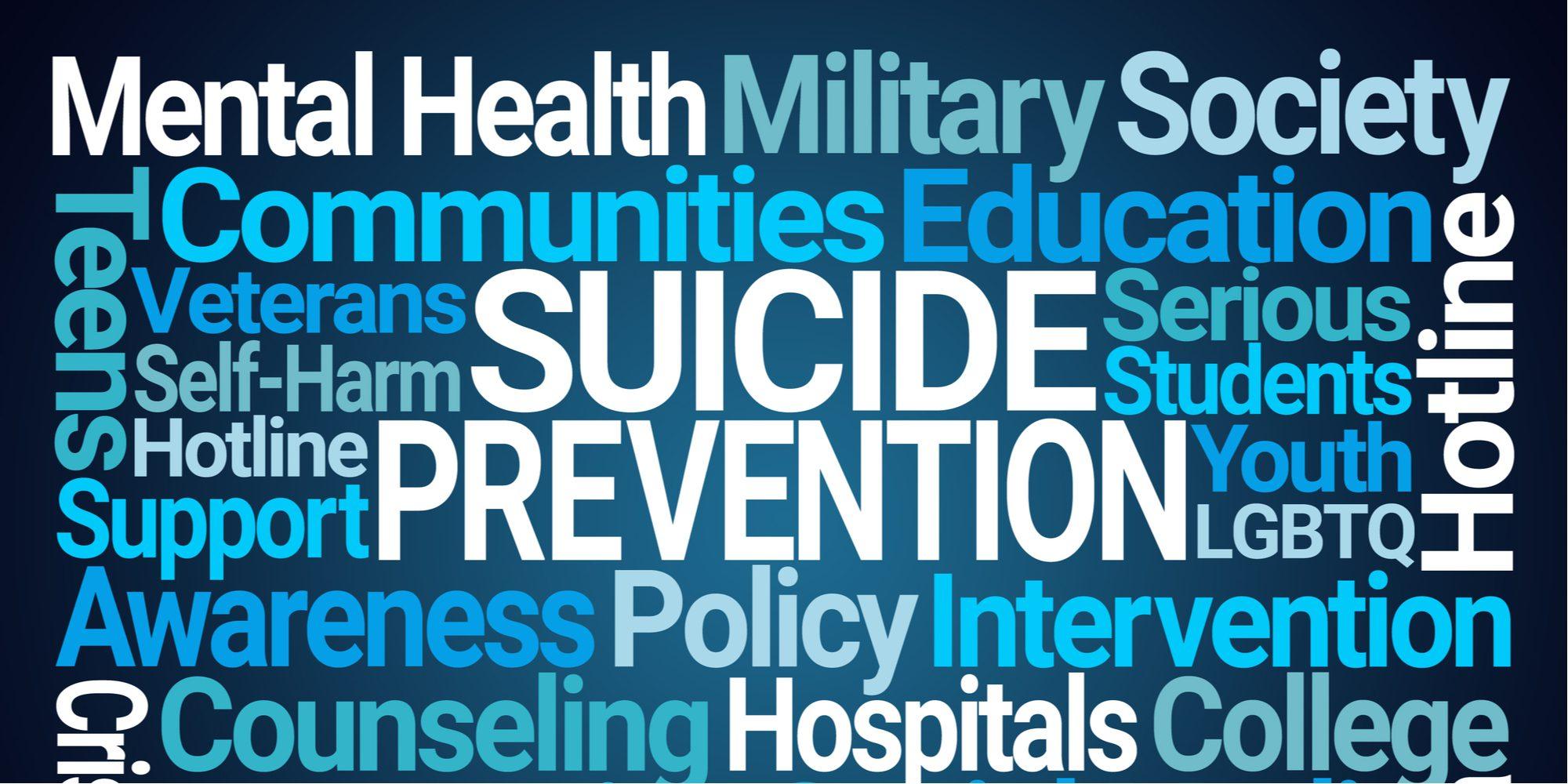 Ohio mental health